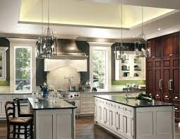 Nickel Pendant Lighting Kitchen Elk Lighting Vines Light Satin Nickel Pendant Industrial Mariner