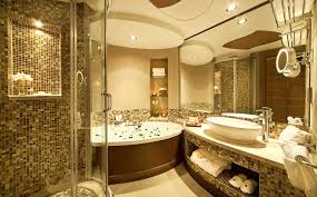 Hotel Bathroom Ideas Bathroom Winsome Luxury Hotel Bathroom Design Ideas Small Best