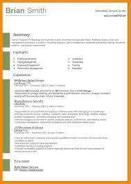 hr generalist resume sample hr business partner resume sample help resume template human