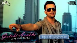 atif aslam new song mashup 2014 youtube