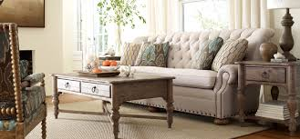 Kincaid Bedroom Furniture by Heather Finish Of Weatherford Collection By Kincaid Furniture