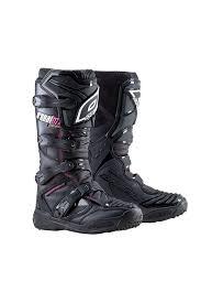 womens dirt bike boots canada best 25 dirt bike boots ideas on bike boots mens