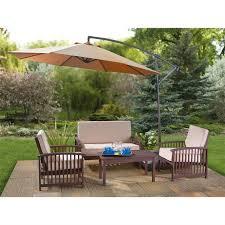 patio 99 literarywondrous patio furniture sets with umbrella photo