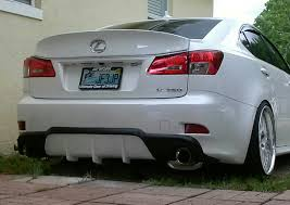 lexus ct200h for sale ebay anyone got ebay rear diffuser install on their is page 2