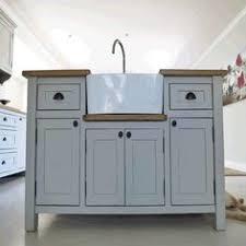 Kitchen Sinks Cape Town - kitchen sinks cape town free standing kitchen sinks in cape town