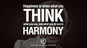 quotes by mahatma gandhi in gujarati gandhi u0027s essay