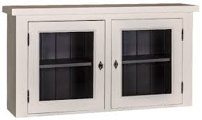 placard cuisine haut meubles hauts de cuisine tous les fournisseurs meuble haut bois