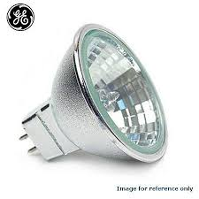 philips halogen reflector l 12v 20w 6435 cheap 20w 12v halogen bulb find 20w 12v halogen bulb deals on line