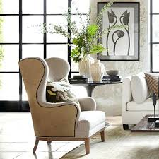 fantastical brown chairs for living room living room paint colors