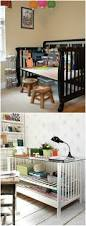 Brookline Convertible Crib by 91 Best Ideas Para Reciclar La Cuna Images On Pinterest Crib
