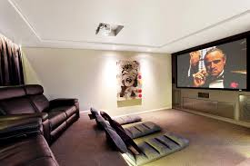 sydney bean bag chairs corner home theater contemporary with suede