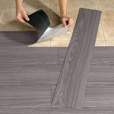 What To Use On Laminate Wood Floors 37 Rv Hacks That Will Make You A Happy Camper Foyers Woods And