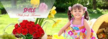just flowers florist just flowers online flowers delivery in india florist in india