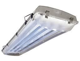 4 Ft Wraparound Fluorescent Ceiling Fixture by Fluorescent Lights Awesome Fluorescent Light Wraps 107