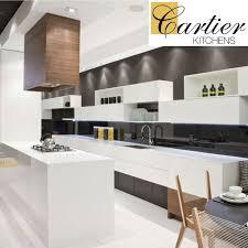 Kitchen Furniture Manufacturers Best 25 Cabinet Manufacturers Ideas On Pinterest Modern Display