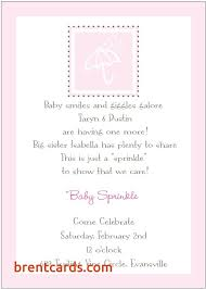 2nd baby shower ideas second baby shower image bathroom 2017