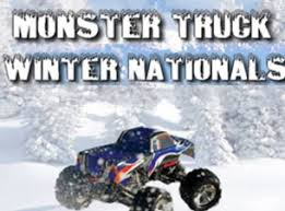 monster truck winter nationals tickets motorsports event tickets