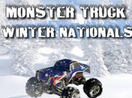 monster truck winter nationals tickets motorsports event tickets
