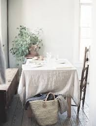 best 25 linen tablecloth ideas on transitional bath