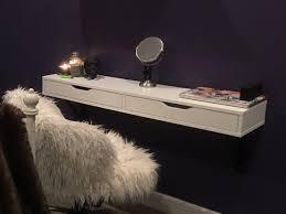 ikea shelf with lip ekby alex ekby lerberg shelf with drawer ikea