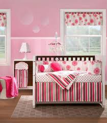 bedroom bedrooms designs pink wall painting combine with