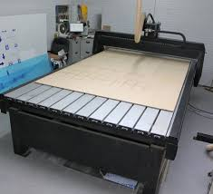 Wood Cnc Machine Uk by Sign Making Equipment For Sale