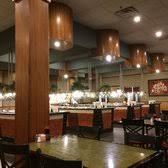 Buffet Dallas Tx by Mei Mei Buffet 50 Photos U0026 87 Reviews Chinese 10455 N Cenral
