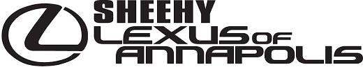 lexus logo png annapolis triathlon club sponsors