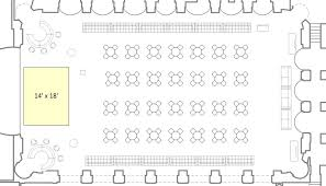 wedding seat chart template create wedding seating chart template allseated