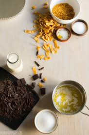 kitchen grill indian brooklyn chocolate brooklyn homemaker