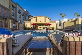 Arizona Mills Map by Hampton Inn U0026 Suites Phoenix Tempe Updated 2017 Prices U0026 Hotel