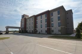 Comfort Suites Oklahoma City Comfort Inn U0026 Suites Newcastle Ok Booking Com