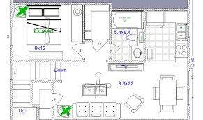 100 house plans with separate inlaw apartment introducing