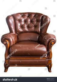 swivel leather chairs living room armchair irving leather swivel armchair contemporary leather