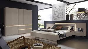 Rauch Schlafzimmer Angebote Atami Bettanlage Nachtkommode Schrank In Fango