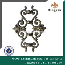 cast iron fence ornaments cast iron fence ornaments suppliers and