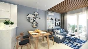 home interiors decorating open concept apartment decorating ideas open concept apartment