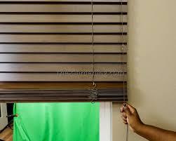 how to install window blinds 12 best garden design ideas