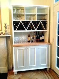 wine rack cabinet over refrigerator over refrigerator storage above refrigerator storage over fridge