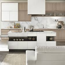 kitchen collection com timeline kitchen collection collection