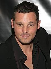 justin chambres justin chambers opens up about disorder com
