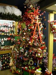 Christmas Decorations Shop Nyc 24 best christmas shops new york images on pinterest around the