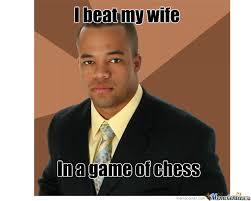 Successful Black Man Meme - successful black guy by rawbov meme center