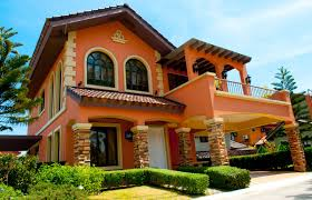 exotic house plans a very exotic house plans and many bright ideas house style and plans