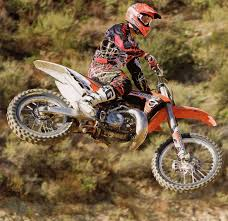 what channel is ama motocross on motocross action magazine inside secrets of building a moto ready
