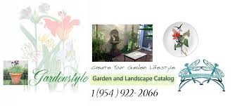 Garden Decorations For Sale Home And Garden Decor For Sale