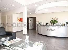 bureau aix en provence bureau location de bureau aix en provence luxury hotel in aix en
