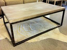 Wood And Glass Coffee Table Designs Coffee Table Wood Coffee Coffee Table Designs Low Coffee Table