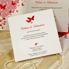 invitation mariage texte exemple de texte faire part mariage texte faire part