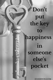 quote happiness only real when shared best 25 key to happiness ideas on pinterest how to success
